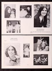 Page 16, 1976 Edition, Bay Path College - Portico Yearbook (Longmeadow, MA) online yearbook collection