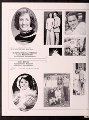 Page 10, 1979 Edition, Bay Path College - Portico Yearbook (Longmeadow, MA) online yearbook collection
