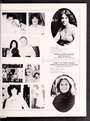 Page 13, 1979 Edition, Bay Path College - Portico Yearbook (Longmeadow, MA) online yearbook collection