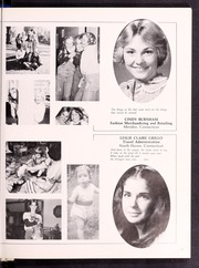Page 15, 1979 Edition, Bay Path College - Portico Yearbook (Longmeadow, MA) online yearbook collection
