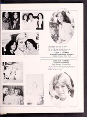 Page 17, 1979 Edition, Bay Path College - Portico Yearbook (Longmeadow, MA) online yearbook collection