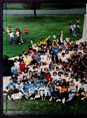 Page 2, 1986 Edition, Bay Path College - Portico Yearbook (Longmeadow, MA) online yearbook collection