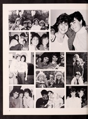 Page 6, 1986 Edition, Bay Path College - Portico Yearbook (Longmeadow, MA) online yearbook collection