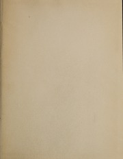 Page 85, 1903 Edition, Abbot Academy - Circle Yearbook (Andover, MA) online yearbook collection