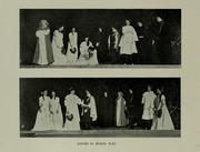 Page 34, 1904 Edition, Abbot Academy - Circle Yearbook (Andover, MA) online yearbook collection