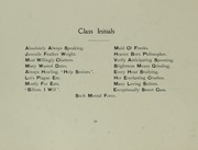 Page 38, 1904 Edition, Abbot Academy - Circle Yearbook (Andover, MA) online yearbook collection