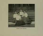 Page 15, 1906 Edition, Abbot Academy - Circle Yearbook (Andover, MA) online yearbook collection