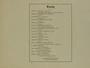 Page 11, 1907 Edition, Abbot Academy - Circle Yearbook (Andover, MA) online yearbook collection