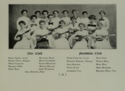 Page 39, 1911 Edition, Abbot Academy - Circle Yearbook (Andover, MA) online yearbook collection
