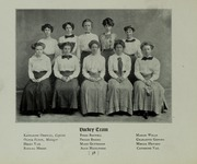 Page 42, 1911 Edition, Abbot Academy - Circle Yearbook (Andover, MA) online yearbook collection