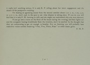 Page 45, 1911 Edition, Abbot Academy - Circle Yearbook (Andover, MA) online yearbook collection