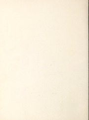 Page 124, 1922 Edition, Abbot Academy - Circle Yearbook (Andover, MA) online yearbook collection