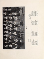 Page 71, 1922 Edition, Abbot Academy - Circle Yearbook (Andover, MA) online yearbook collection