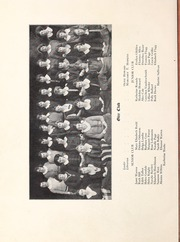 Page 72, 1922 Edition, Abbot Academy - Circle Yearbook (Andover, MA) online yearbook collection