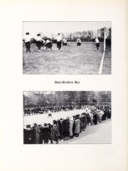 Page 114, 1924 Edition, Abbot Academy - Circle Yearbook (Andover, MA) online yearbook collection
