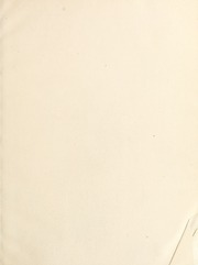 Page 3, 1924 Edition, Abbot Academy - Circle Yearbook (Andover, MA) online yearbook collection