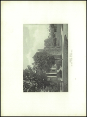 Page 12, 1926 Edition, Abbot Academy - Circle Yearbook (Andover, MA) online yearbook collection