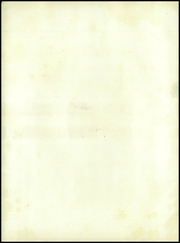 Page 6, 1926 Edition, Abbot Academy - Circle Yearbook (Andover, MA) online yearbook collection