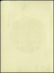 Page 92, 1926 Edition, Abbot Academy - Circle Yearbook (Andover, MA) online yearbook collection