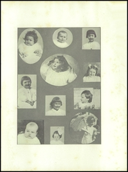 Page 99, 1926 Edition, Abbot Academy - Circle Yearbook (Andover, MA) online yearbook collection