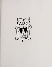 Page 115, 1928 Edition, Abbot Academy - Circle Yearbook (Andover, MA) online yearbook collection