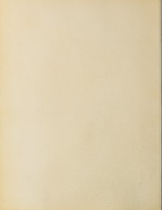 Page 2, 1928 Edition, Abbot Academy - Circle Yearbook (Andover, MA) online yearbook collection