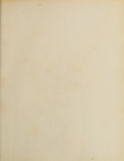 Page 3, 1928 Edition, Abbot Academy - Circle Yearbook (Andover, MA) online yearbook collection