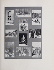 Page 61, 1928 Edition, Abbot Academy - Circle Yearbook (Andover, MA) online yearbook collection