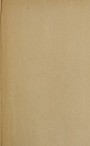 Page 155, 1929 Edition, Abbot Academy - Circle Yearbook (Andover, MA) online yearbook collection
