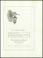 Page 113, 1932 Edition, Abbot Academy - Circle Yearbook (Andover, MA) online yearbook collection