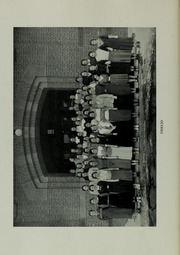 Page 70, 1933 Edition, Abbot Academy - Circle Yearbook (Andover, MA) online yearbook collection