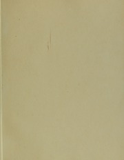 Page 101, 1934 Edition, Abbot Academy - Circle Yearbook (Andover, MA) online yearbook collection