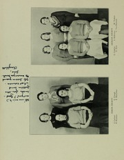 Page 68, 1934 Edition, Abbot Academy - Circle Yearbook (Andover, MA) online yearbook collection