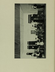 Page 74, 1934 Edition, Abbot Academy - Circle Yearbook (Andover, MA) online yearbook collection