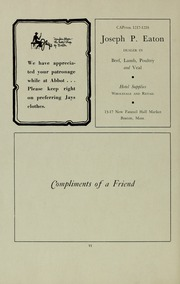 Page 102, 1935 Edition, Abbot Academy - Circle Yearbook (Andover, MA) online yearbook collection
