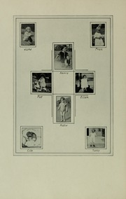 Page 46, 1935 Edition, Abbot Academy - Circle Yearbook (Andover, MA) online yearbook collection