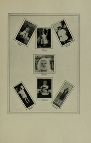 Page 47, 1935 Edition, Abbot Academy - Circle Yearbook (Andover, MA) online yearbook collection