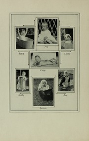 Page 48, 1935 Edition, Abbot Academy - Circle Yearbook (Andover, MA) online yearbook collection