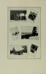 Page 52, 1935 Edition, Abbot Academy - Circle Yearbook (Andover, MA) online yearbook collection