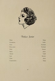 Page 42, 1937 Edition, Abbot Academy - Circle Yearbook (Andover, MA) online yearbook collection