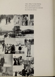 Page 50, 1939 Edition, Abbot Academy - Circle Yearbook (Andover, MA) online yearbook collection
