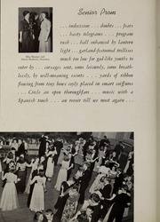 Page 56, 1939 Edition, Abbot Academy - Circle Yearbook (Andover, MA) online yearbook collection