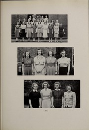 Page 61, 1939 Edition, Abbot Academy - Circle Yearbook (Andover, MA) online yearbook collection