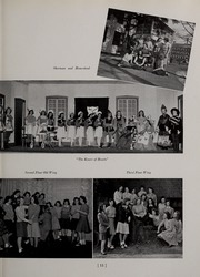 Page 15, 1942 Edition, Abbot Academy - Circle Yearbook (Andover, MA) online yearbook collection