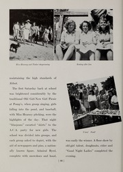 Page 50, 1942 Edition, Abbot Academy - Circle Yearbook (Andover, MA) online yearbook collection