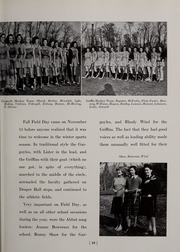 Page 53, 1942 Edition, Abbot Academy - Circle Yearbook (Andover, MA) online yearbook collection