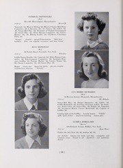 Page 30, 1943 Edition, Abbot Academy - Circle Yearbook (Andover, MA) online yearbook collection