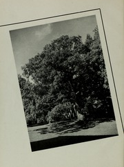 Page 6, 1945 Edition, Abbot Academy - Circle Yearbook (Andover, MA) online yearbook collection