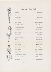 Page 39, 1948 Edition, Abbot Academy - Circle Yearbook (Andover, MA) online yearbook collection