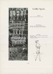 Page 56, 1948 Edition, Abbot Academy - Circle Yearbook (Andover, MA) online yearbook collection